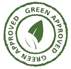 air conditioning companies in san antonio texas green approved